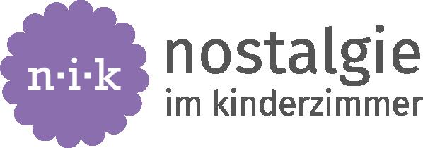 nostalgieimkinderzimmer.de