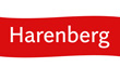 Harenberg
